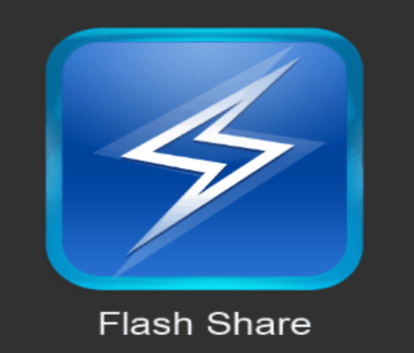 Best Offline Android Apps