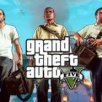 Top 30 GTA 5 Visual Game Cheats for PlayStation and Xbox