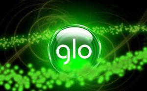 Glo tariff plans and voice packages