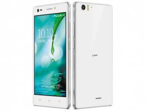 Lava V2s Android 6.0 marshmallow smart phone