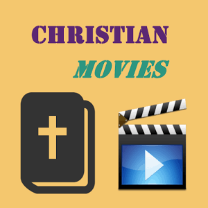 Nigerian Christain Movies