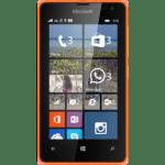 Nokia_Lumia_532 and 520