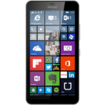 Nokia_Lumia_640_XL