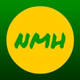 Nollywood movies hub
