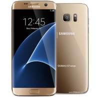 Pricelist of Samsung devices in Nigeria