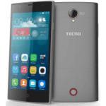 Techno J5