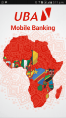tips to buy airtime with UBA mobile banking app