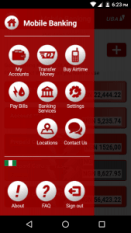 tips to renew GOTV with UBA mobile banking app