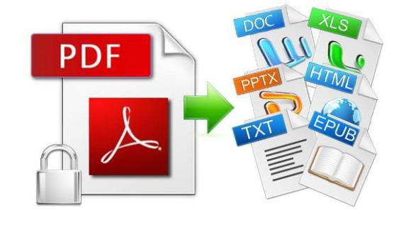 apps to convert PDF from gmail