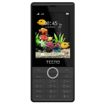 Techno-tv52