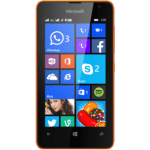 lumia-430-dual-sim-front-orange-png