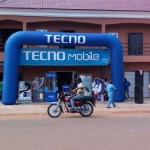 Tecno Retail Stores: List of Official Partners in Ghana and Kenya