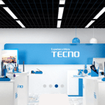 Tecno Retail Stores: List of Distributors & Partners in Nigeria