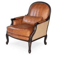 classic wood chair designs antique wood carved back chair ...