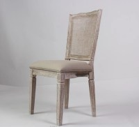 stackable square back chair fancy wedding chairs rental ...