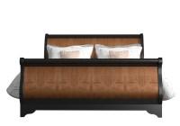 Wood Bedsteads - The Original Bedstead Company