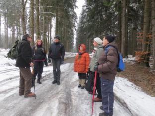 Moravský Beroun 2015