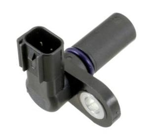P0391 Camshaft Position Sensor B Circuit RangePerformance