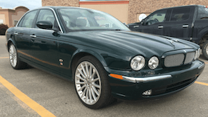 jaguar x type can bus wiring diagram visio uml state check engine light obd ii dtc trouble codes generally speaking the below apply to 1996 newer vehicles technically definitions and applications of each p1xxx code differ
