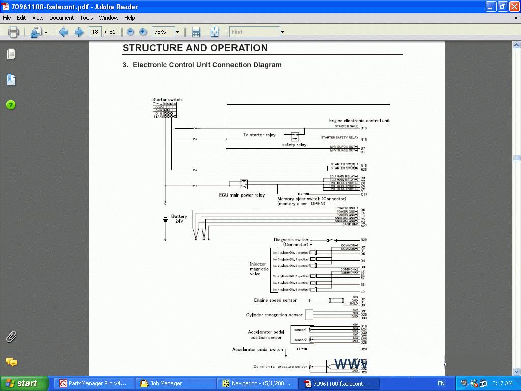C15 Acert Wiring Diagram C15 Engine Diagram • ss.co on allison 1000 transmission diagram, rj45 termination diagram, caterpillar hydraulic diagram, c15 cat thermostat diagram, gas fireplace diagram, cat wiring standards, cat repair manual, cnc circuit diagram, cat oil cooler, 2000 arctic cat 300 carburetor diagram, cat serial number, cat ignition diagram, 3126 parts diagram, cat parts diagram, 3126 caterpillar ecm diagram, cat genie diagram,