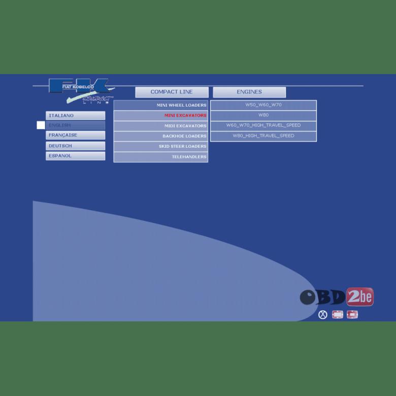 Ecu Wiring Diagram View Diagram Mapecu Wiring Diagrams Audi Bmw Ford