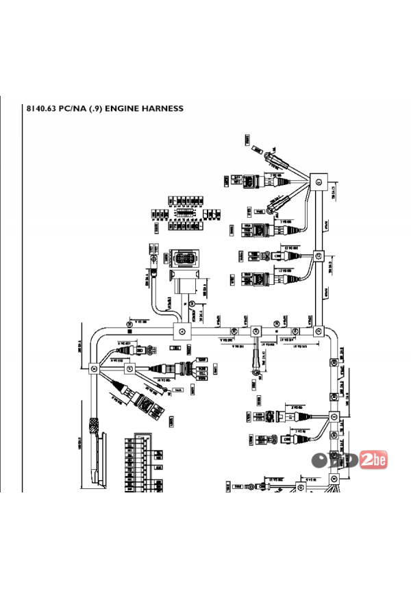 Iveco Daily 35s12 Fuse Box Diagram Free Download • Playapk.co