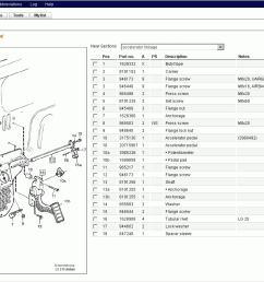 volvo l70 wiring diagram wiring liry on volvo maintenance schedule volvo battery  [ 1270 x 842 Pixel ]