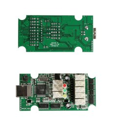 opcom op com firmware v1 99 with pic18f458 chip and ftdi chip can obd2 [ 1000 x 1000 Pixel ]