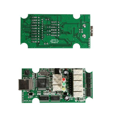 small resolution of opcom op com firmware v1 99 with pic18f458 chip and ftdi chip can obd2