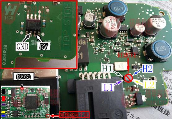 Wiring Uk L1 L2 Free Download Wiring Diagrams Pictures Wiring