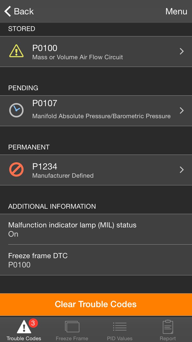 medium resolution of screenshots