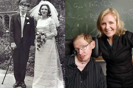 O Bab do Serto  Paraba  Stephen Hawking completa 70 anos e mostra triunfo sobre a adversidade