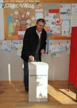 Referendum za rodinu 008
