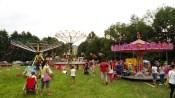 Festival nedela 2015 106