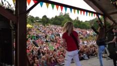 Festival nedela 2015 140