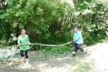 Vstupna brana 085
