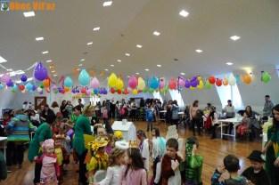 Karneval v materskej školke 2016 004