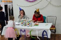 Karneval v materskej školke 2016 046