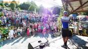 Vitazsky festival 2016 110