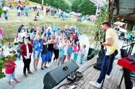 Vitazsky festival 2016 207