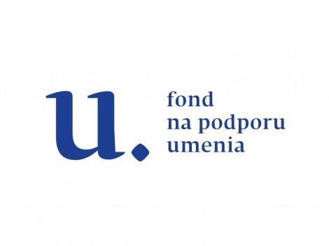 FPU_logo1_modre