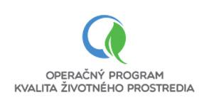 Podpora kompostovania v obci Víťaz – informácia