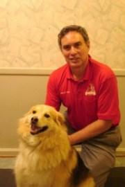 Dog Trainer Troy, Royal Oak, Ferndale