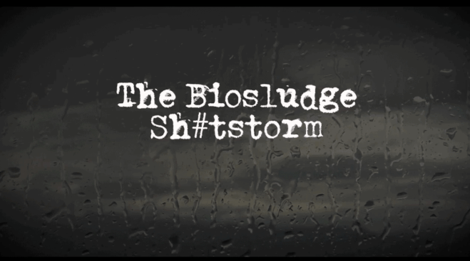 Biosludged – The Greatest Crime | Mike Adams