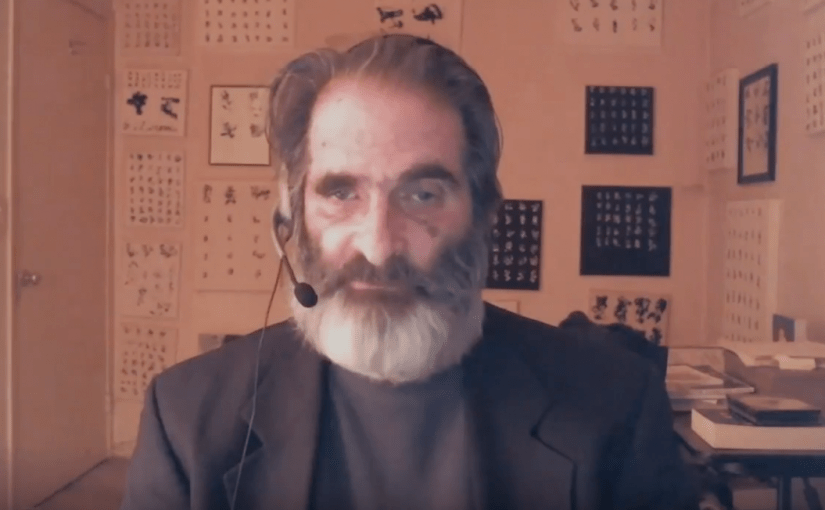 Wormhole in the Museum Called Reality — Jon Rappoport