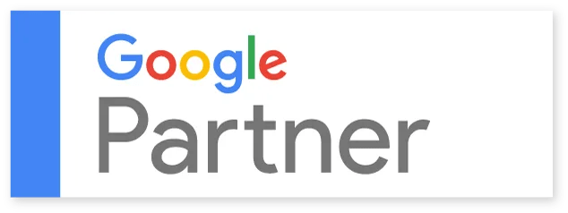 Obelisk Enterprises is a Proud Google Partner