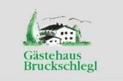 Gästehaus Bruckschlegl in Lenggries