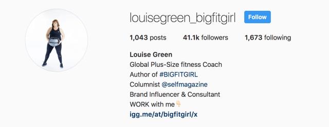 29+ Instagram Bio Ideas You Can Copy and Paste - Oberlo