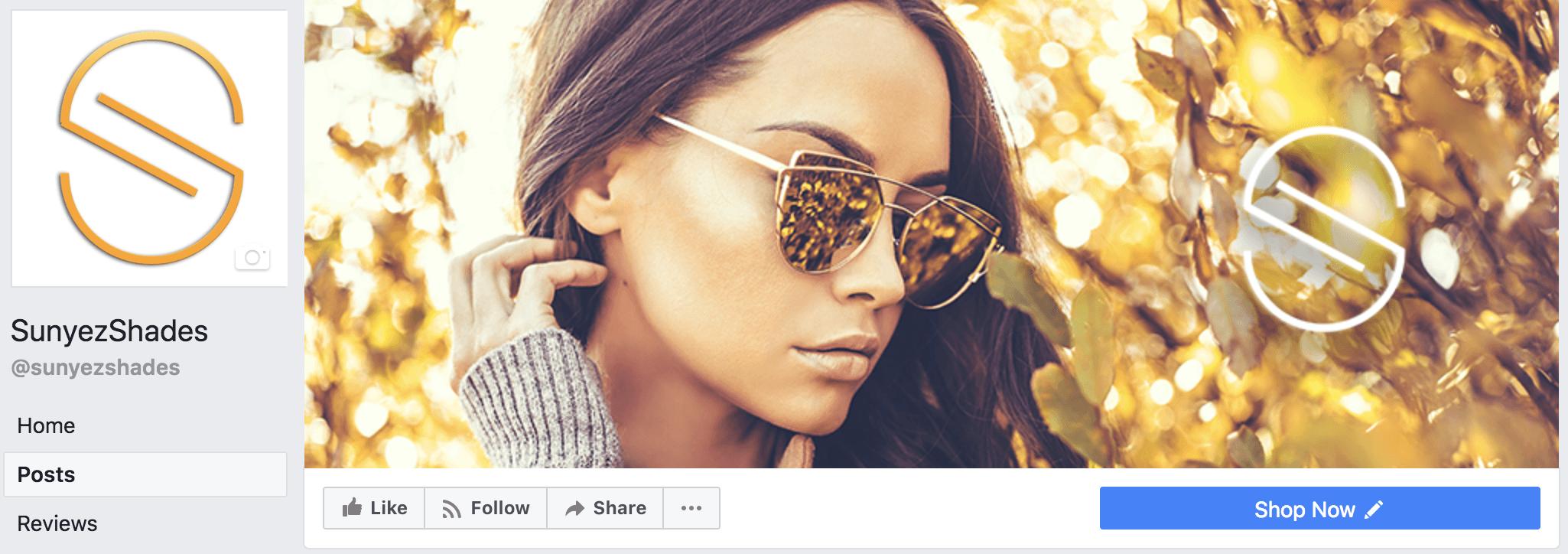 31天用Shopify赚钱$8873实录!从零开始