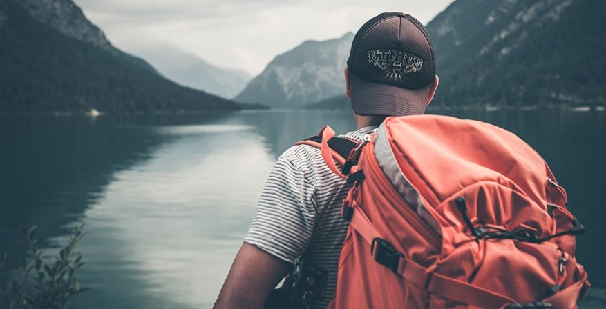 The first mistake most digital nomads make is to travel way too fast! And I get it guys! Traveling is exciting and you probably want to see it all. That is the ultimate freedom as you can go wherever you want whenever you want.